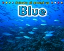 Image for Blue