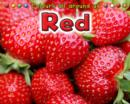 Image for Red