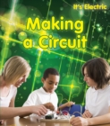 Image for Making a circuit