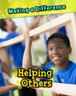 Image for Helping others