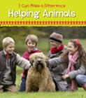 Image for Helping animals