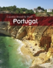 Image for Portugal