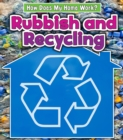 Image for Rubbish and recycling