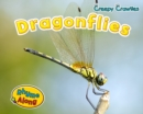 Image for Dragonflies