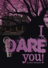 Image for I dare you!