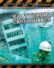 Image for Shattering earthquakes