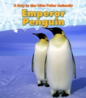 Image for Emperor penguin