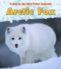 Image for Arctic fox