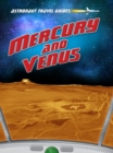 Image for Mercury and Venus