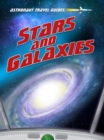 Image for Stars and galaxies
