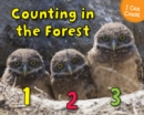 Image for Counting in the forest