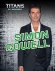 Image for Simon Cowell