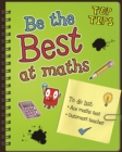Image for Be the best at maths