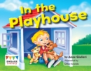 Image for In the playhouse