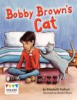 Image for Bobby Brown's cat