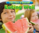 Image for Eating well