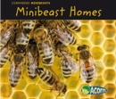 Image for Minibeast homes