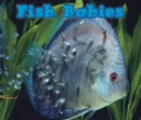 Image for Fish babies