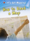 Image for How to read a map