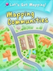 Image for Mapping communities