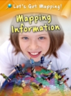 Image for Mapping information