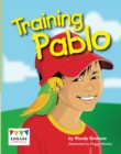Image for Training Pablo : Pack of 6