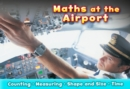 Image for Maths at the airport