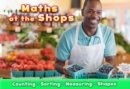 Image for Maths at the shops