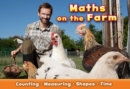 Image for Maths on the farm