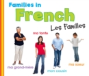 Image for Families in French