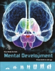 Image for Mental development: from birth to old age