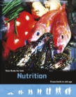 Image for Nutrition: from birth to old age