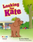 Image for Looking for Kate