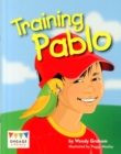 Image for Training Pablo