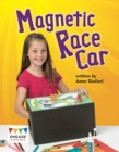 Image for Magnetic racing car
