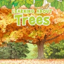 Image for Learning about trees