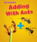 Image for Adding with ants