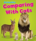 Image for Comparing with cats