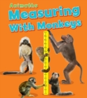 Image for Measuring with monkeys