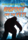 Image for Bigfoot and the Yeti