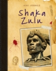 Image for Shaka Zulu