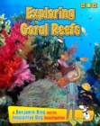Image for Exploring coral reefs