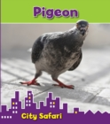 Image for Pigeon