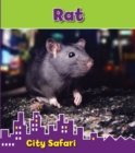 Image for Rat