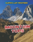 Image for Mountain tops