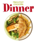 Image for Dinner