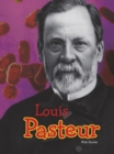 Image for Louis Pasteur