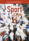 Image for Sport poems