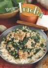 Image for Recipes from India