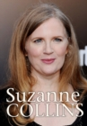 Image for Suzanne Collins